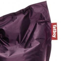 Pouf Fatboy Original junior violet