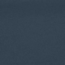 Pouf poire gris anthracite Scuba XXL