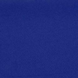 Pouf bleu Scuba XXL
