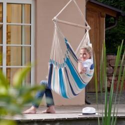 hamac chaise coton