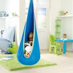 Hamac nid enfant la siesta
