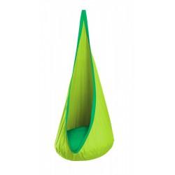 Hamac nid vert enfant