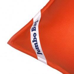 swimming bag orange