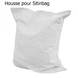 Housse SitinBag