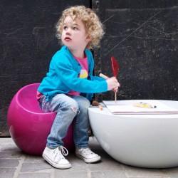 Baby Ball Chair XL Boom