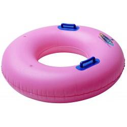 Bouée piscine kerlis
