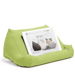Support tablette ergonomique