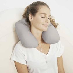 Repose tête confortable