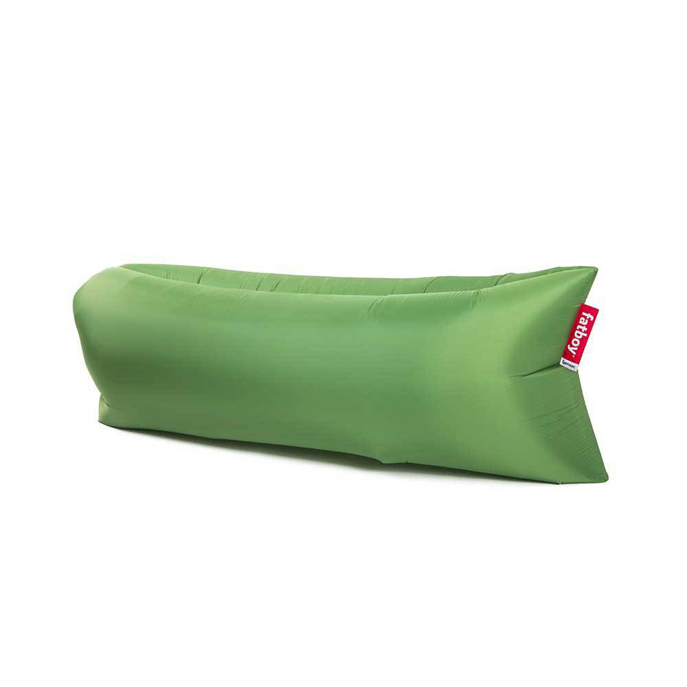 Lamzac vert Fatboy