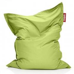 Pouf Fatboy Original outdoor vert