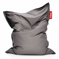 Pouf Fatboy Original outdoor gris