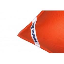 mini swimming bag orange