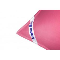 jumbo bag rose piscine