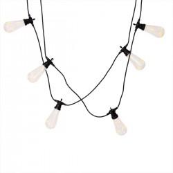 guirlande 10 ampoules