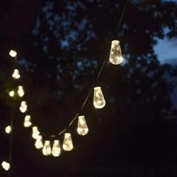guirlande 20 ampoules