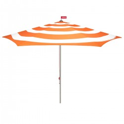parasol fatboy orange