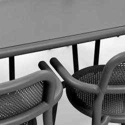 table fatboy outdoor