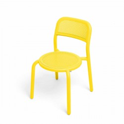 chaise fatboy toni lemon