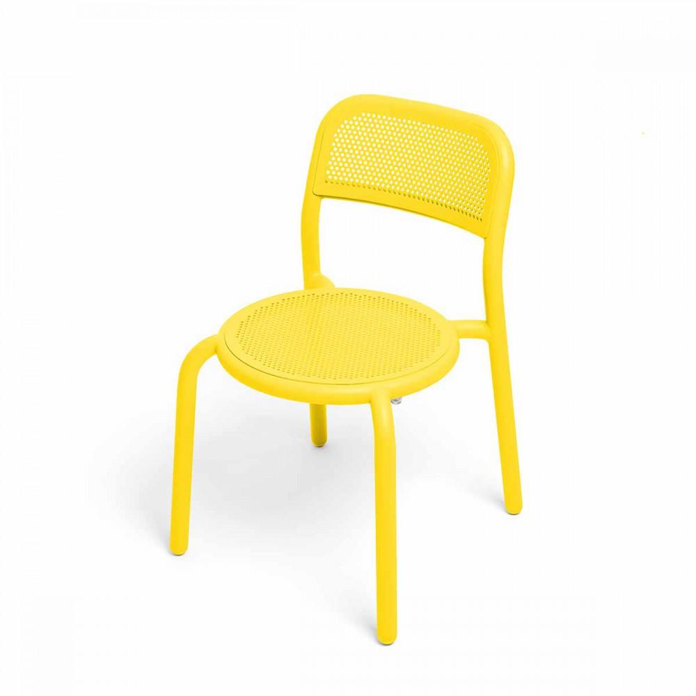 chaise fatboy toni lemon