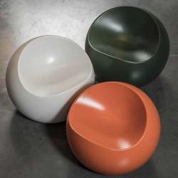 ball chair mat