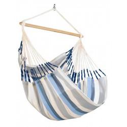 chaise hamac bord de mer