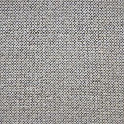 jax couche gris clair
