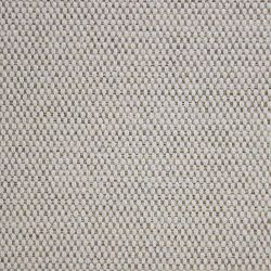 Canapé tissu beige