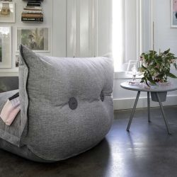 Fauteuil Fatboy