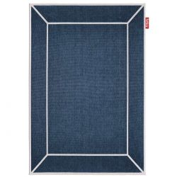 Tapis indoor/outdoor