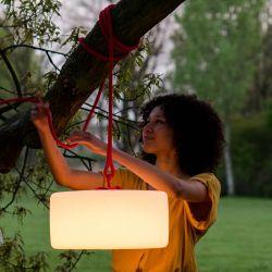 Lampe à suspendre outdoor Fatboy