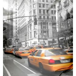 Pouf Manhattan