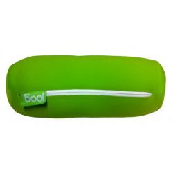 Coussin à billes vert The Bool