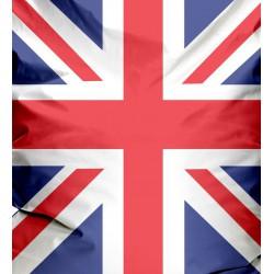 Pouf UK
