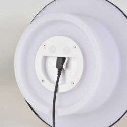 Baladeuse recharge USB