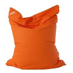 "Jumbo swim junior ""uv protect"" orange"