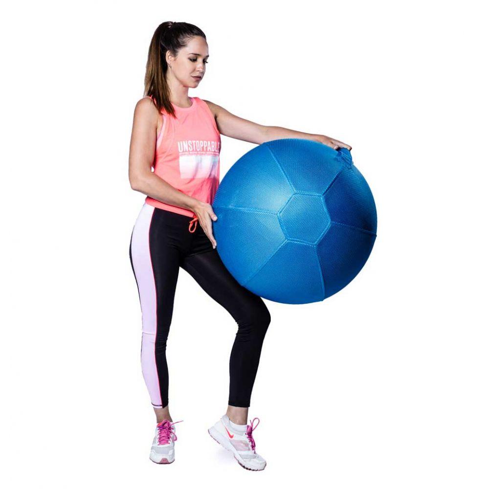 ballon de posture