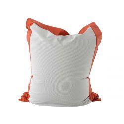 pouf piscine junior Jumbo Bag