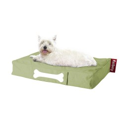 Coussin chien fatboy