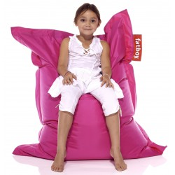 Pouf Fatboy Original junior rose fuschia